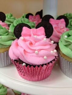 ... Cupcakes on Pinterest | Cupcake, Hockey cupcakes and Cupcake wrappers