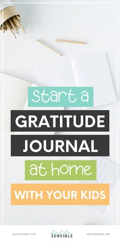 Mindful Parenting, Gentle Parenting, Parenting Tips, Family Game Night, Family Games, Family Activities, Journal Prompts For Kids, Gratitude Journal Prompts, Raising Godly Children