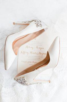 83 Best Bridal Shoes Images Bridal Shoes Wedding Shoes Bridal