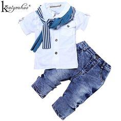 Size 5-6 1-2 years Country Kids Denim Soccer Goal Socks Baby Boys