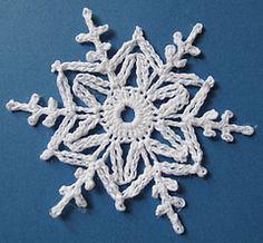 Snowflake2_small