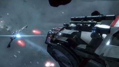 Star Citizen trailer introduces Anvil Aerospace, $24 million stretch goal achieved | News, Videos | PC Gamer