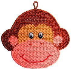 Selecta colecciòn de prendas para ti , para el bebè y el hogar en formatos claros de esquemas de ganchillo