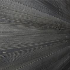 Wood Stain Dark Grey Home Ideas In 2019