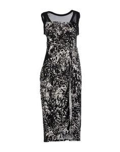 DKNY Short Dress. #dkny #cloth #dress