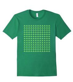 The perfect St. Patrick's Day tee! Available for sale on Amazon!!: https://www.amazon.com/dp/B01CMYOCVO Available in Men's, Women's, & Youth Sizes!