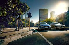 #BMW #F30 #340i #Sedan #SportLine #MediterraneanBlue #F31 #330i #Touring #LuxuryLine #PlatinumSilver #xDrive #Brothers #Facelift #Badass #Provocative #Eyes #Sexy #Hot #Burn #Live #Life #Love #Follow #Your #Heart #BMWLife