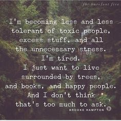 Inner truth earth day quotes, toxic people, positive quotes, motivational q Life Quotes Love, Great Quotes, Quotes To Live By, Me Quotes, Motivational Quotes, Inspirational Quotes, Simple Life Quotes, Friend Quotes, Happy Quotes
