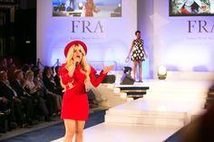 Paloma Faith at the FRA Awards! Paloma Faith, Awards, Formal Dresses, Fashion, Dresses For Formal, Moda, Formal Gowns, Fashion Styles, Formal Dress