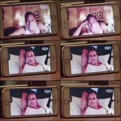 ep2 Serious Mothering  Big Little Lies skarsjoy.tumblr.com