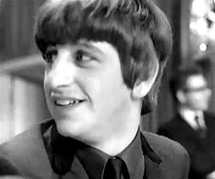 ♡♥Ringo looks straight at you ----> click on GIF to see this♥♡
