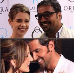 Bollywood Celebrities Who are Separated but Not Divorced