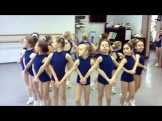 Ритмика для детей 6-7 лет. Хоровод. Зимний вальс. - YouTube Ballerina Dancing, Ballet Dancers, Vaganova Ballet Academy, Teacher Workshops, Dance Choreography, Family Day, Dance Art, Dance Moms, Gymnastics