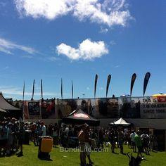 Bondi transformed for the @Rowlett Bowl-a-Rama @Vans @mtn_dew #bondibowl #bondiskatebowl #vans #mountaindew #bondibeach #bondi #sydney #nsw #australia #seeaustralia #skate #skating #skateboard #skateboarding #bowlarama #bondibowlarama #ig #igers #igaddict #instagram #photooftheday #cloudporn