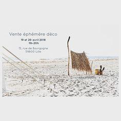 """J-10 Sélection M à Lille Vente déco """"comme à la maison"""" le 19 et 20 avril prochain au 15 rue de Bourgogne à Lille de 11h à 20h !#venteephemere #popupstore #lille #bonplanlillois #ventedeco #musthavedeco #selectionm #collection2018 #printempsete #lingedemaison #coussin #tapis #lampe #luminaire #outdoor #objetsdeco #lifestyle #homedecor #decoration #decocuisine #artdetable #anepasmanquer"""