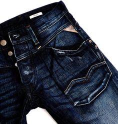 Jeans SKAR M945 Used  W30/L32 we are M 945 983 973 MV 975