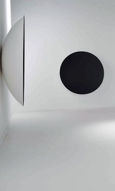 "31art: ""Anish Kapoor. Gathering Clouds, 20"