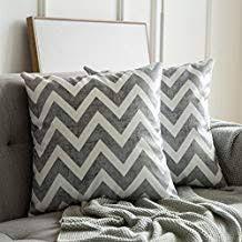 23+ Cojines para sofa gris inspirations