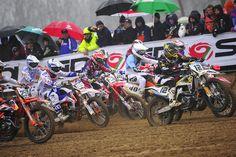 Motocross Italia - Bobryshev è lo Zar degli Internazionali d'Italia