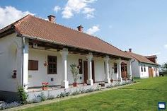 Country Style Homes, Case, Hungary, Farm House, Provence, Cabins, Ethnic, Samsung, Cottage