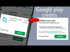 Gift Card Sale, Get Gift Cards, Itunes Gift Cards, Gift Card Giveaway, Free Paid Apps, Google Play Codes, Roblox Gifts, Play Store App, Free Gift Card Generator