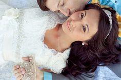 Menifee_Wedding_012