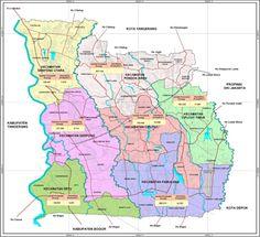 Portal Resmi Pemerintah Kota Tangerang Selatan