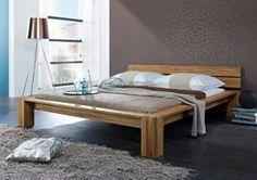 Main-Möbel