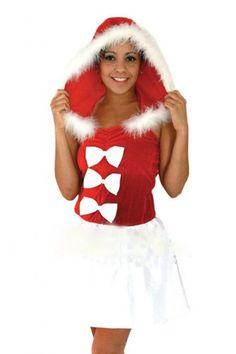 Charming Funny #Christmas Gift Giving #Red Girl #Santa #Costume.#2014 #Cute #Halloween #Costumes #Fashion #Women #Diy #Homemade #Creative,#Cheap #Sexy #Halloween #Costumes #For #Teens. catchfad.com Santa Costumes, Halloween Costumes, Funny Christmas Gifts, Christmas Humor, Arabian Costume, Belly Dancers, Holiday Ideas, Fashion Women, Teen