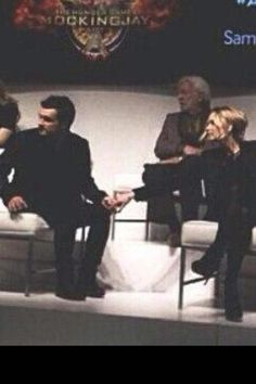Joshifer today Joshifer tommorow Joshifer forever