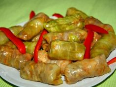Christmas food from around the world - Christmas recipes Sausage, Recipies, Around The Worlds, Cooking Recipes, Moldova, Christmas Recipes, Food, Breads, Meals