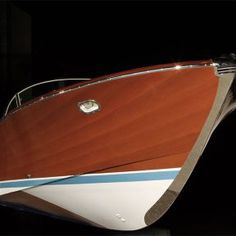 Most Popular Power Boats and Why to Use Them – Voyage Afield Plywood Boat Plans, Wooden Boat Plans, Wooden Boats, Cool Boats, Small Boats, Speed Boats, Power Boats, Riva Boat, Duck Boat Blind