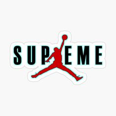 Framed Prints, Canvas Prints, Art Prints, Art Boards, Supreme, Nba, Finding Yourself, My Arts, Stickers