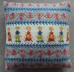 People_cushion_cover_front_small2