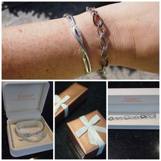 Celebrating Moms with Jared The Galleria of Jewelry #MomMoments (#Giveaway & #Sweepstakes Info) & Mommy Tips
