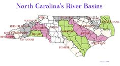 17 Best Davie County Nc Images North Carolina Homes North