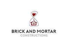 Great construction company logos and names construction company resultado de imagem para construo civil branding construction malvernweather Images