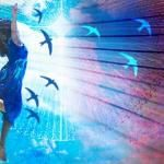 Unlock the Power of Your Dreams to Manifest the Life You Most Want