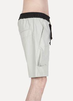 73 best Sweat pant   sweat shorts images on Pinterest   Man fashion ... 89b6c5e99821