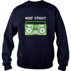 Beat Street Boombox Rap Music Dougie Fresh Swag T-Shirt_1 #gift #ideas #Popular #Everything #Videos #Shop #Animals #pets #Architecture #Art #Cars #motorcycles #Celebrities #DIY #crafts #Design #Education #Entertainment #Food #drink #Gardening #Geek #Hair #beauty #Health #fitness #History #Holidays #events #Home decor #Humor #Illustrations #posters #Kids #parenting #Men #Outdoors #Photography #Products #Quotes #Science #nature #Sports #Tattoos #Technology #Travel #Weddings #Women