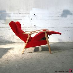 Fauteuil de relaxation on pinterest fauteuil relax fauteuil massant and ar - Fauteuil relax conforama ...