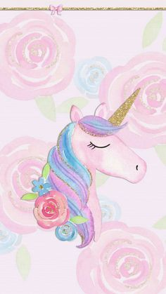 Handicraftmaking Craft Inspirations For Unicorn Lovers Followme Gifts Decor For Kids Diy For Pres In 2020 Unicorn Wallpaper Unicorn Backgrounds Unicorn Pictures