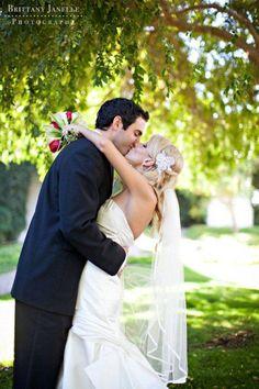 Terrific wedding headpiece and veil My Perfect Wedding, Dream Wedding, Wedding Day, Head Pieces, Outdoor Wedding Venues, Arizona Wedding, Tie Knots, Resort Spa, Great Photos