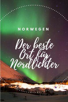 Ich wollte schon immer mal die Polarlichter sehen und habe mir diesen Wunsch endlich erfüllen können. Wir verbrachten sieben wunderbare Tage in Norwegen und wurden nicht enttäuscht. Wir erlebten fantastische Winterstimmung, farbenfrohe Sonnenaufgänge und