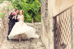 baska_jakub_wed_034.jpg