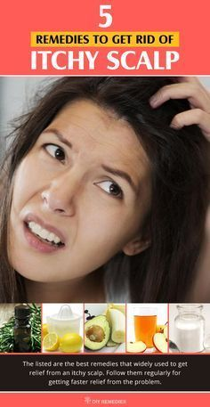 5 Best Remedies to Get Rid of Itchy Scalp  If the scalp is left untreated, it results in hair loss, scalp redness, constant itching which leads to open sores, swelling, etc. Home Remedies that widely used to get relief from an itchy scalp.  #ItchyScalp #Hair