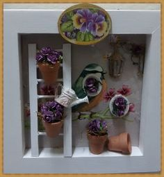 quadrinho-cenario-jardim-flor-lilas-quadro-decorativo-jardim