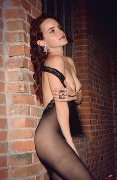 Holt porn olivia nude fakes