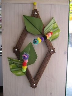 Arts And Crafts Festivals Near Me Refferal: 1059344368 Craft Activities For Kids, Crafts For Kids, Arts And Crafts, Butterfly Crafts, Art N Craft, Painting For Kids, Paper Flowers, Paper Art, Origami