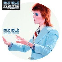Life On Mars [40th Anniversary 7 Picture Disc] ~ David Bowie, http://www.amazon.com/dp/B00CEU4EZ6/ref=cm_sw_r_pi_dp_xi3ssb1W4G1SZ